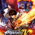 The King of Fighters XIV : Steam Edition