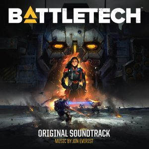 BATTLETECH : Digital Deluxe Edition