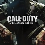 Call of Duty : Black Ops + All DLCs + Zombies + Multiplayer