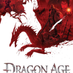 Dragon Age : Origins – Ultimate Edition