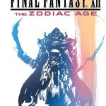 Final Fantasy XII : The Zodiac Age – Day 1 Edition