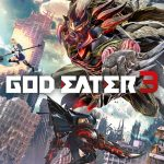 God Eater 3 + All DLCs + Multiplayer