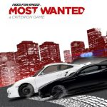 Need for Speed : Most Wanted – Limited Edition