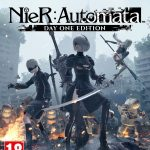 NieR : Automata – Day One Edition