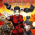 Command & Conquer : Red Alert 3 + Uprising