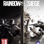 Tom Clancy's Rainbow Six : Siege