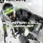 Tom Clancy's Splinter Cell : Blacklist