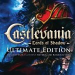 Castlevania : Lords of Shadow – Ultimate Edition