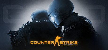 Counter Strike 2.1 CSGO WarZone cover