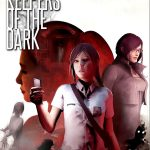 DreadOut : Keepers of The Dark