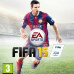 FIFA 15 : Ultimate Team Edition