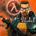 Half-Life : Source Quadrilogy (รวมภาค 1,2)
