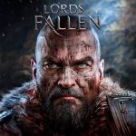 Lords of the Fallen + ALL DLCs
