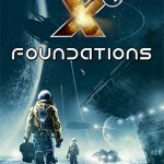X4 : Foundations