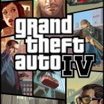 Grand Theft Auto IV (GTA 4) : The Complete Edition