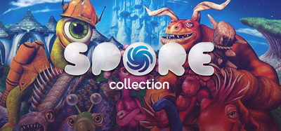 spore collections