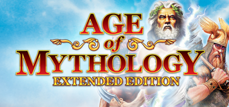 Age of mythology extend edition