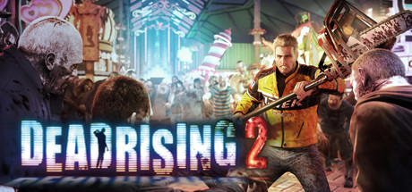 Dead Rising 2 Complete Pack