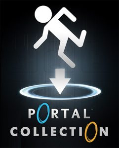 Portal Collection