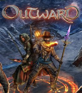 Outward + 2 DLCs + Multiplayer