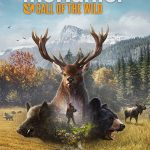 theHunter: Call of the Wild + 28DLCs