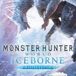 Monster Hunter World: Iceborne – Master Edition