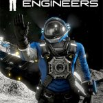 Space Engineers: Ultimate Edition + 7DLCs