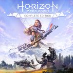 Horizon: Zero Dawn – Complete Edition
