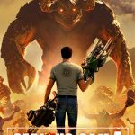 Serious Sam 4: Digital Deluxe Edition