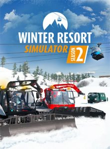 Winter Resort Simulator Season 2: Complete Edition