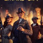 Empire of Sin: Deluxe Edition + 3 DLCs