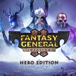 Fantasy General II: Invasion – Hero Edition