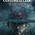 The Sinking City: Deluxe Edition