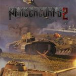 Panzer Corps 2: Complete Edition + 6 DLCs