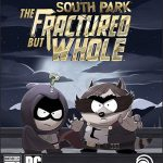 South Park : The Fractured But Whole – Gold Edition