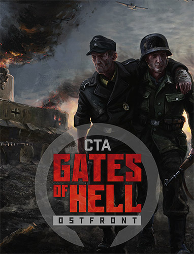 Call to Arms: Gates of Hell – Ostfront